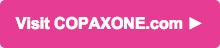 Visit COPAXONE.com