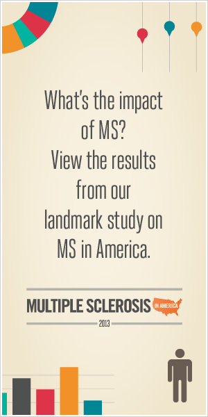 multiplesclerosis weekly, Skeleton