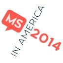 MS in America