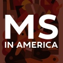 MS in America 2015