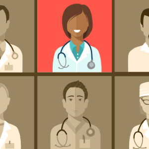 Not All Doctors Are Equal: A Reminder to Advocate For Yourself