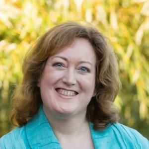 LisaEmrich MS Advocate Blogger