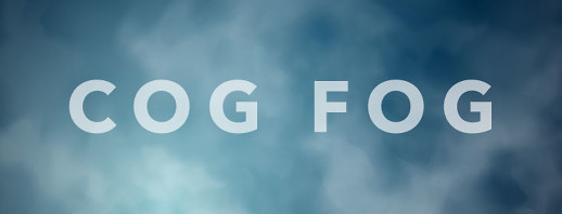 Cog-Fog image