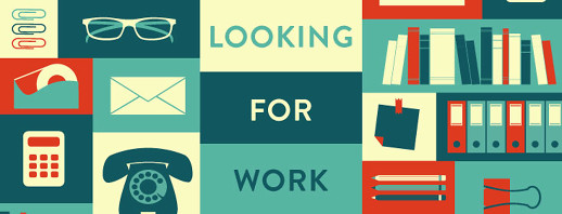 Looking For Work? Help Is Here For Those Living With A Disability image