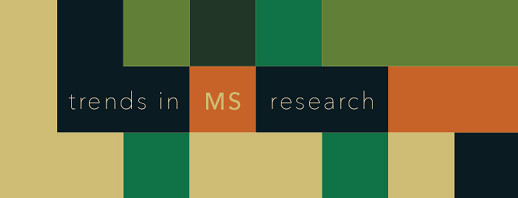 A Portable History of MS  image