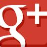 rsz_google-plus