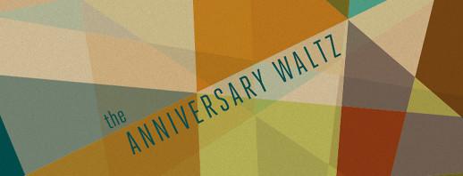 The Anniversary Waltz image