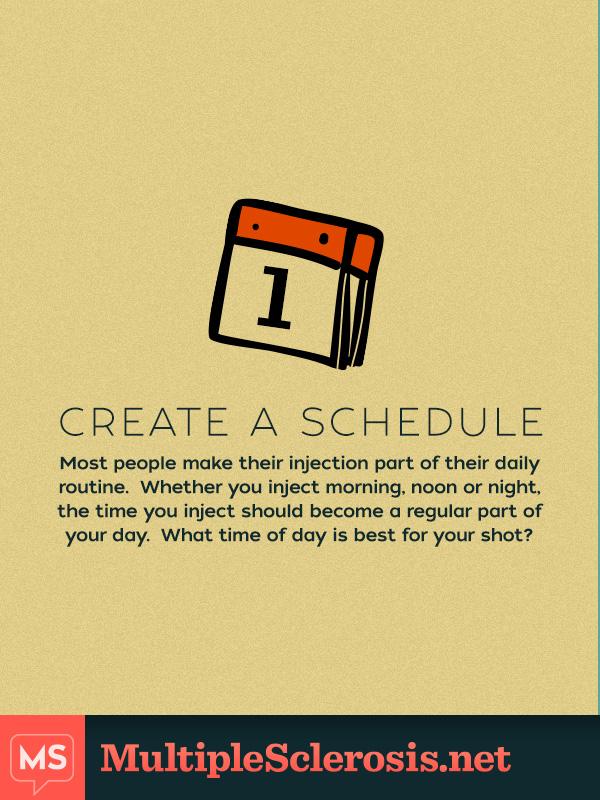 [تصویر:  Create-Schedule-2.jpg]
