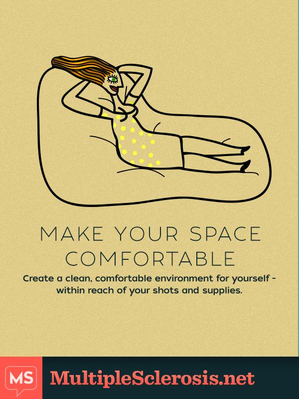 [تصویر:  Make-Space-Comfortable-3.jpg]