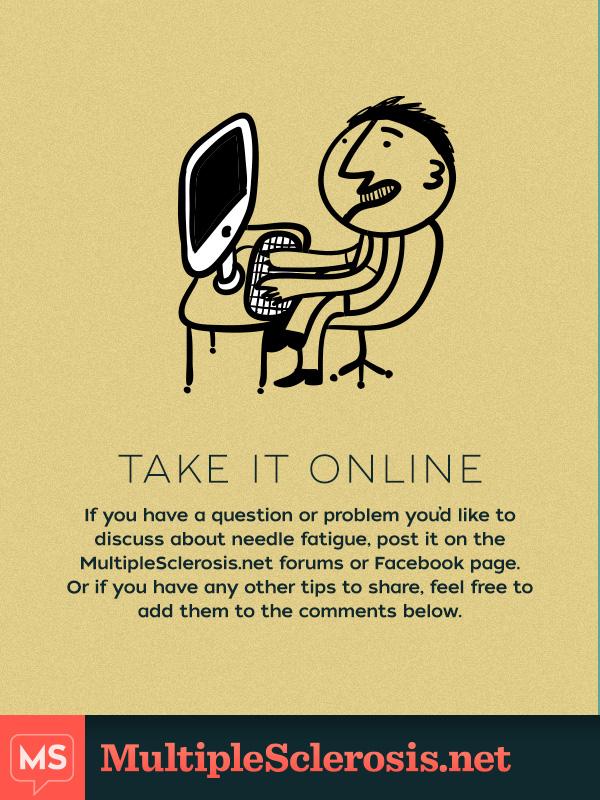 [تصویر:  Take-it-online-6.jpg]