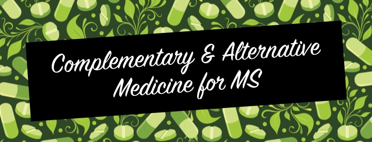 Complementary & Alternative Medicine for MS: Highlights from AAN 2014
