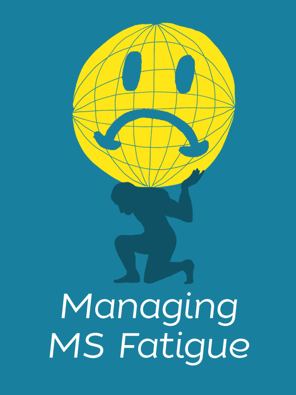 10 Tips Managing Ms Fatigue  Multiplesclerosist. Brother 2140 Toner Trick Business Name Checks. Home Owners Insurance Florida. Excel 2010 Regression Analysis. Pratt Design Management Umass Criminal Justice. Case Statement In Sql Server Lake Ida Park. After Effect Render Farm Anchorage Web Design. Packing And Shipping Services. Help Me Grow My Business Jobs Medical Coding