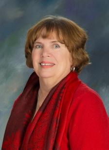 Laura Kolaczkowski, MS advocate