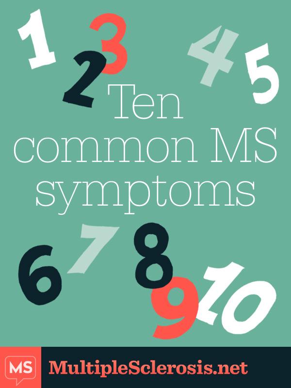 ms_slideshow_frustratingsymptoms