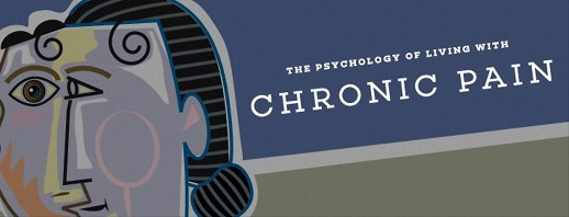 The Psychology of Living With Chronic Pain image