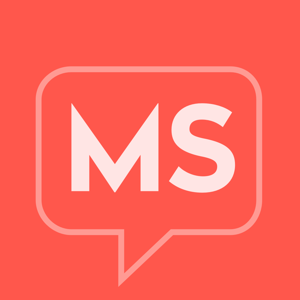 MS Treatment Options & Strategies - MultipleSclerosis.net
