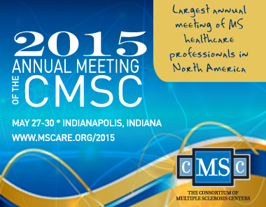 CMSC 2015