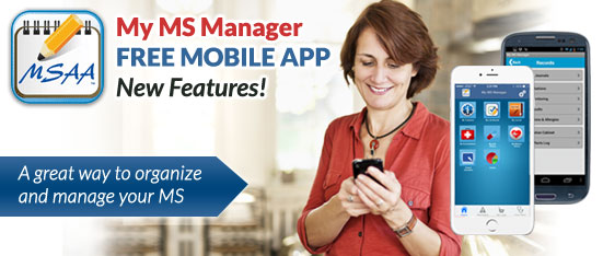 mymsmanager_mobile_eblast