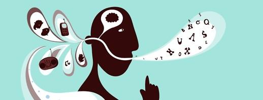 Thinking Out Loud: Emotional Stress or Brain Damage? image