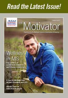 motivator_sf15