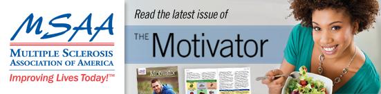 motivator_sf15_header