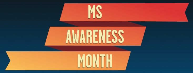 Change your Avatar for MS Awareness!