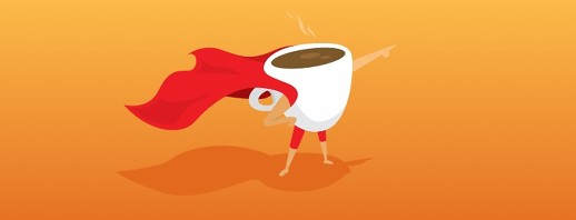 Java Jive: MS and the Benefits of Coffee image