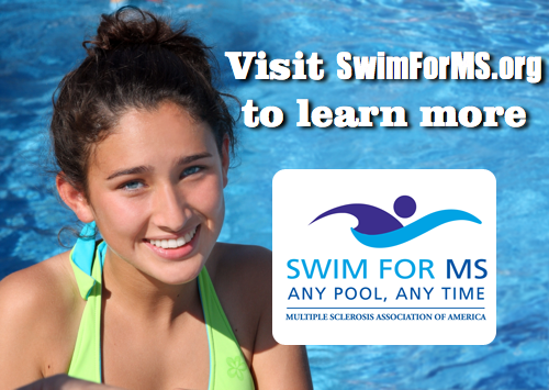 SwimForMS.org-Visit-to-learn-more