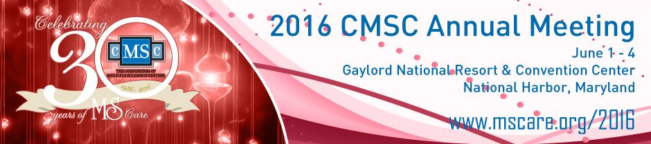cmsc 2016 banner
