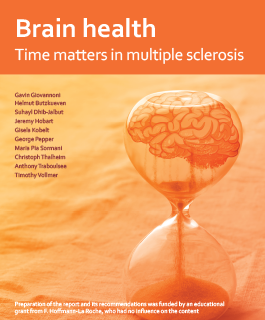 brain health cover