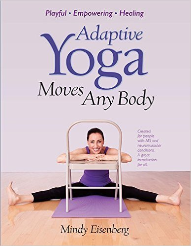 Adaptive-Yoga-Moves-Any-Body