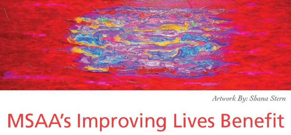 shana-stern-improving-lives-benefit-graphic-2017