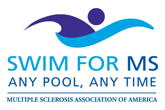 Give Back And Be Healthy This Summer With Swim For Ms