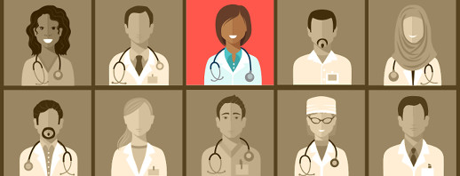 Not All Doctors Are Equal image