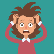 Confessions of a Stressed-Out Caregiver image