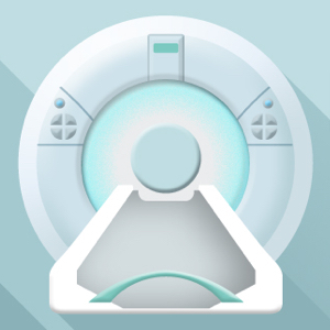 9 Tips For MRI Anxiety