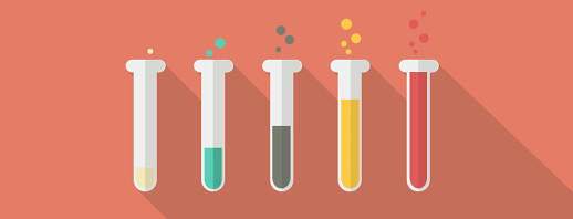 Is a Clinical Trial Right for Me? 5 Questions to Help you Decide