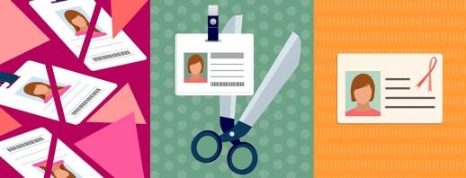 Identity Crisis image