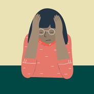Dealing with Guilt as a Parent image