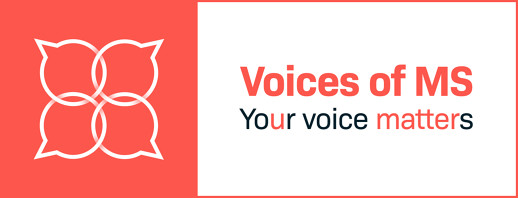 Your Voice Matters: Join Voices of MS image