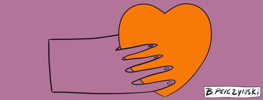 MS Comic: Family Love image