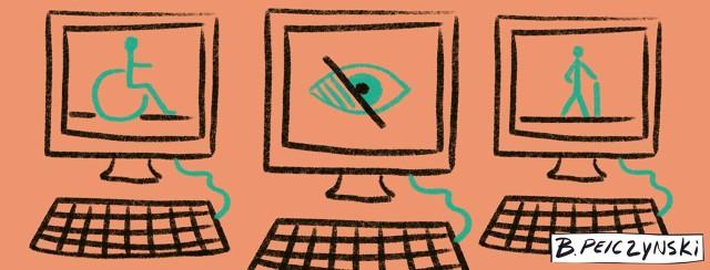 MS Comic: Job Hunting image