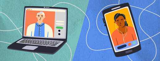 Telemedicine and MS Revisited image