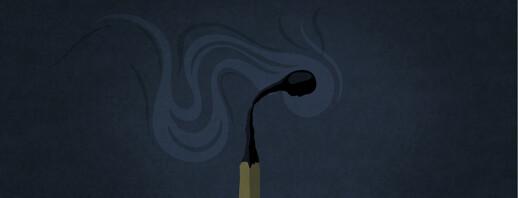 How to Prevent Caregiver Burnout image