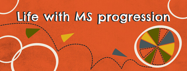 The Fears and Realities of MS Progression image