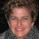 Profile photo of Cathy Chester