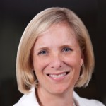 Jeanne Hecht, MBA, PMP